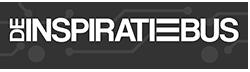 de Inspiratiebus Logo